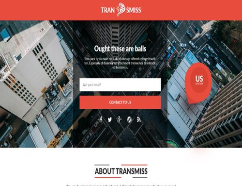 TRANSMISS_F