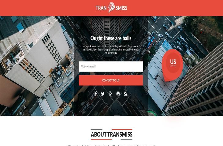 TRANSMISS_F1