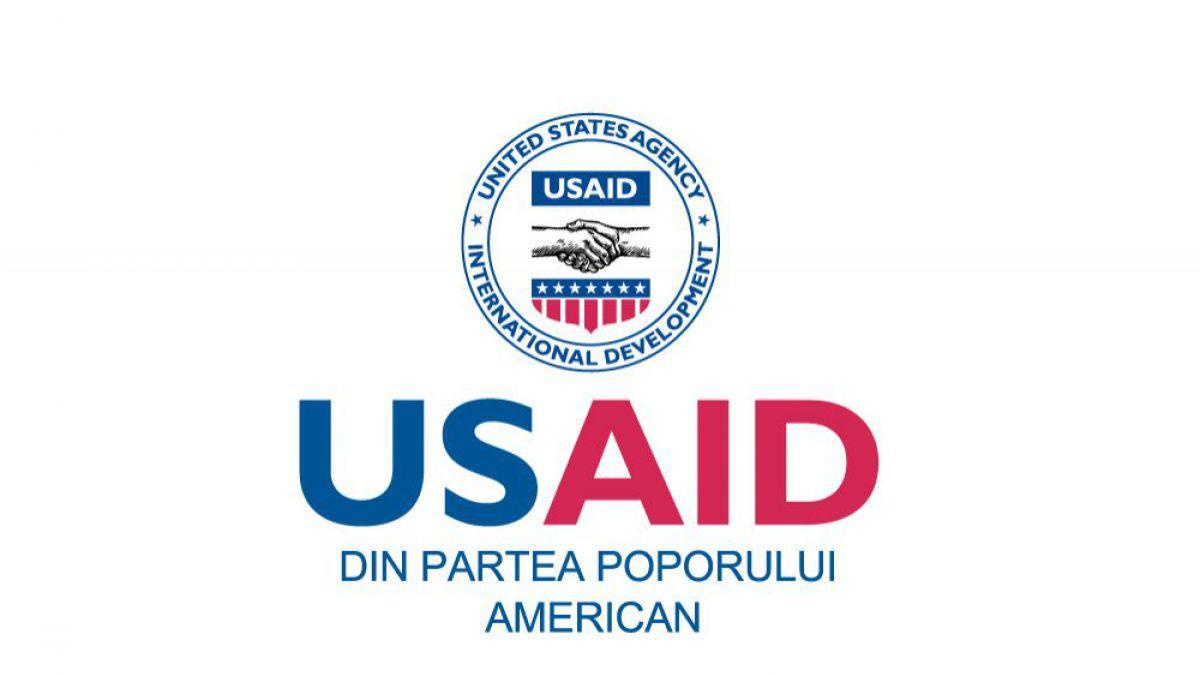 usaid-a-lansat-un-nou-proiect-de-asistenta-in-moldova--cu-un-buget-de-aproape-3-mln-dolar-13589
